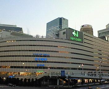 明日は、電車で、大阪に~!無事に、行けるかな~?ハハハーー。_d0060693_20264538.jpg