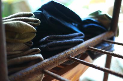 F/style (エフスタイル)さんの靴下が届きました!_f0226293_84466.jpg