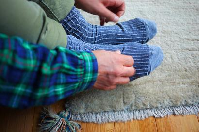 F/style (エフスタイル)さんの靴下が届きました!_f0226293_851062.jpg