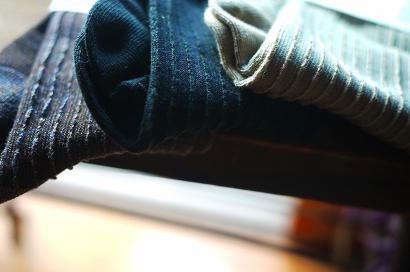 F/style (エフスタイル)さんの靴下が届きました!_f0226293_85205.jpg