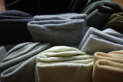 F/style (エフスタイル)さんの靴下が届きました!_f0226293_855629.jpg