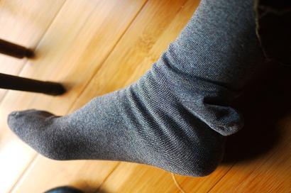F/style (エフスタイル)さんの靴下が届きました!_f0226293_89280.jpg