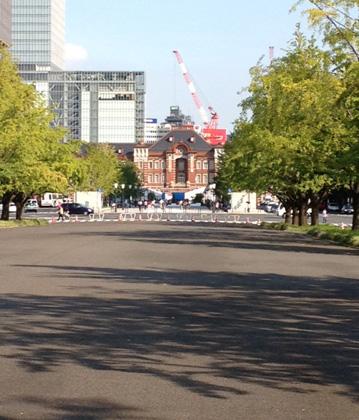 Tokyo_f0038600_2222018.jpg