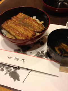 Tokyo_f0038600_22265069.jpg