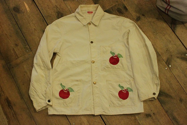 APPLE JACKET_d0121303_15523452.jpg