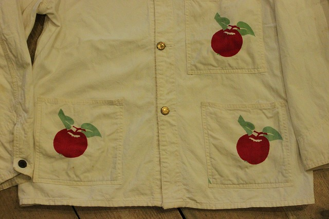 APPLE JACKET_d0121303_1559024.jpg