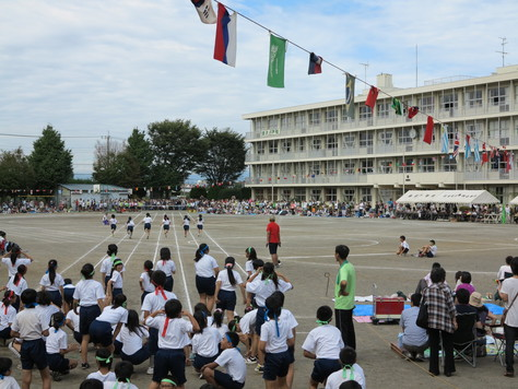 東入間青年会議所30周年記念式典_d0130714_23443317.jpg