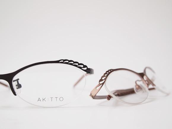 AKITTO for fitness (二見)_a0150916_8333966.jpg