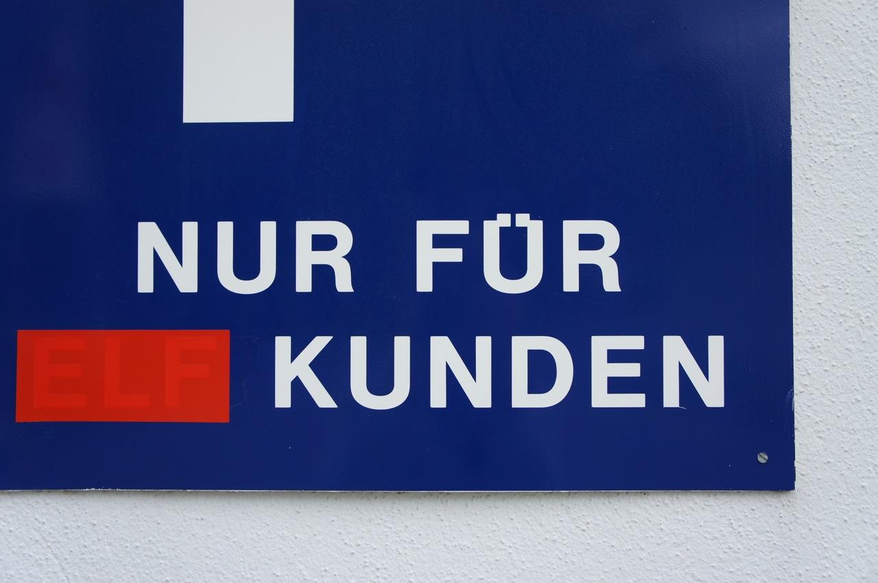アクセント(2)ドイツ語_e0175918_1354458.jpg