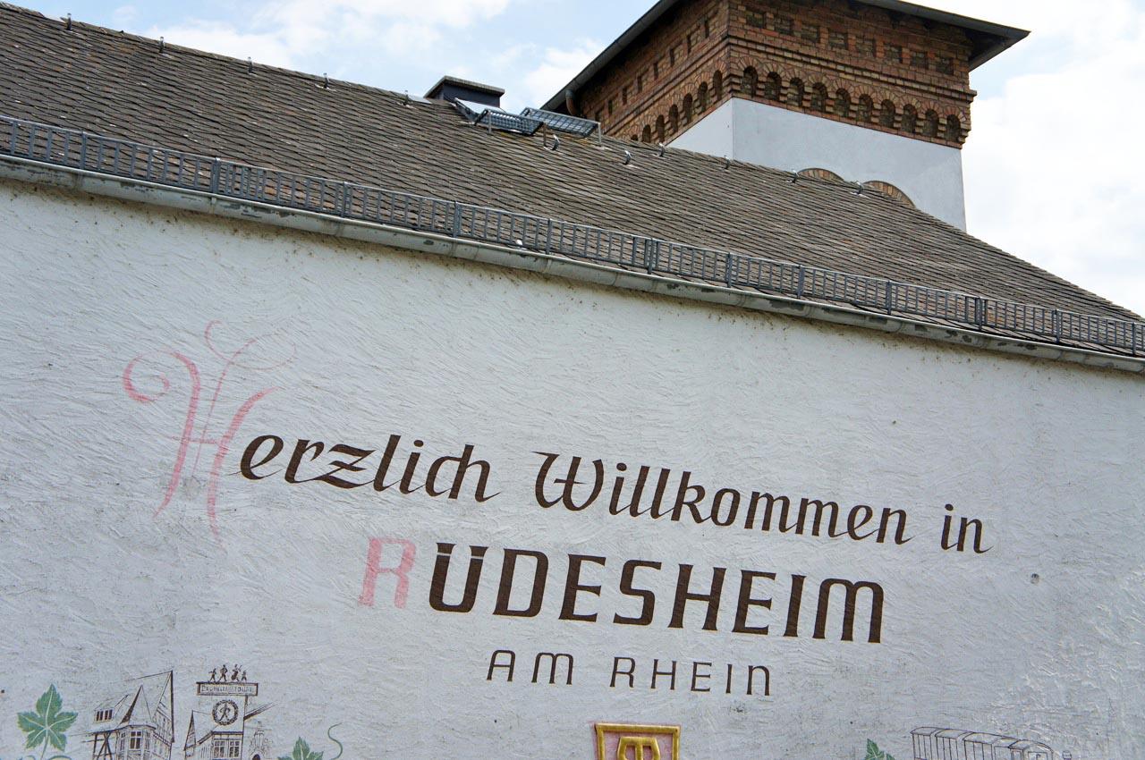 アクセント(2)ドイツ語_e0175918_14103287.jpg