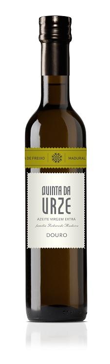 エクストラ・ヴァージンオリーブオイル Quinta da Urze_c0213220_23152519.jpg