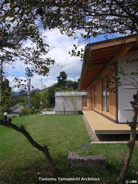 ∴豊の国木造建築賞受賞のご報告∵_d0040733_13153962.jpg