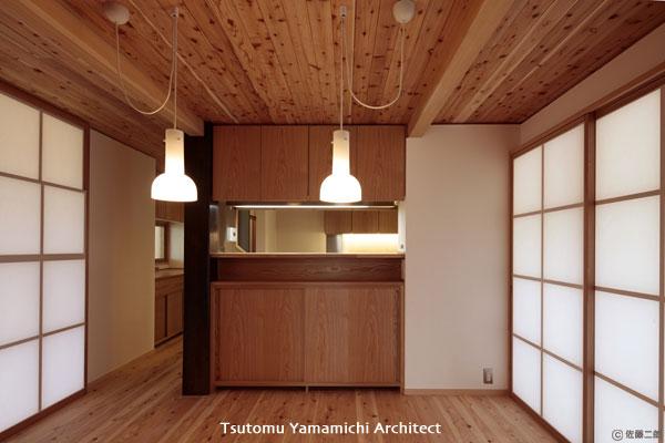 ∴豊の国木造建築賞受賞のご報告∵_d0040733_13194078.jpg