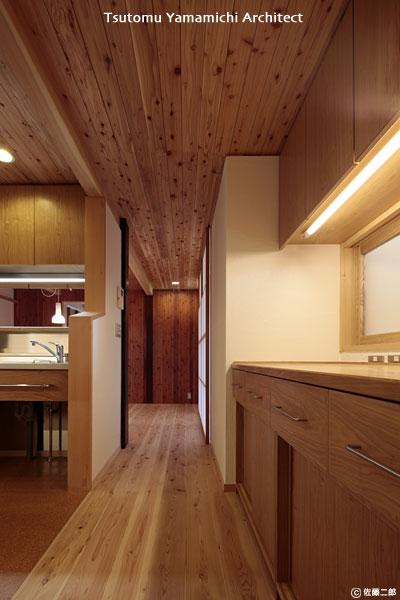 ∴豊の国木造建築賞受賞のご報告∵_d0040733_13311816.jpg