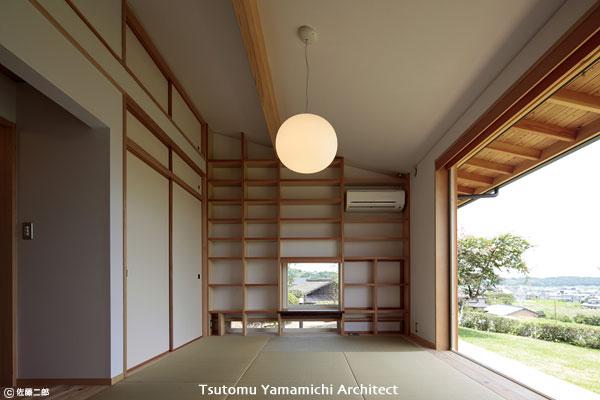∴豊の国木造建築賞受賞のご報告∵_d0040733_1371213.jpg