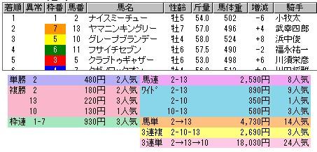 c0030536_1948752.jpg