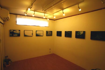 佐藤 友基写真展『-妄 葬 -』本日最終日です。_e0158242_13461246.jpg