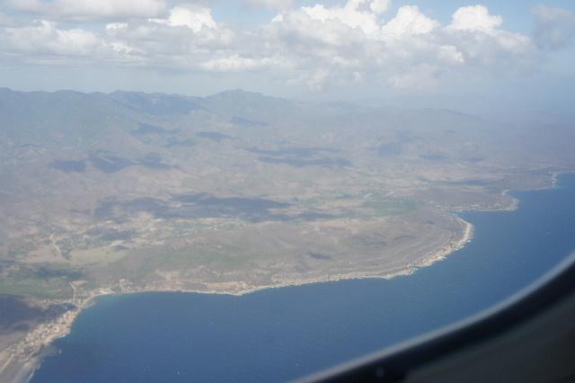 キューバ (74) サンティアゴからバラデロ、ハバナへ_c0011649_18212810.jpg