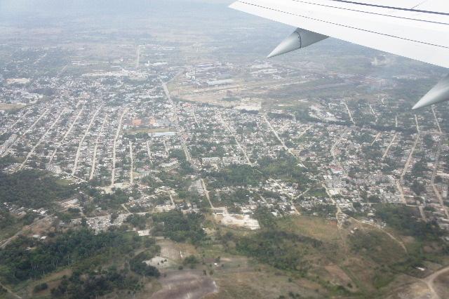 キューバ (74) サンティアゴからバラデロ、ハバナへ_c0011649_18262980.jpg