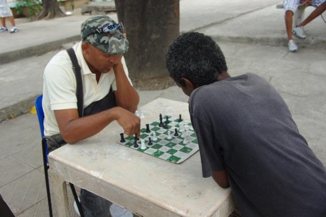 キューバ (72) 最後のサンティアゴ・デ・クーバ散策_c0011649_7495752.jpg
