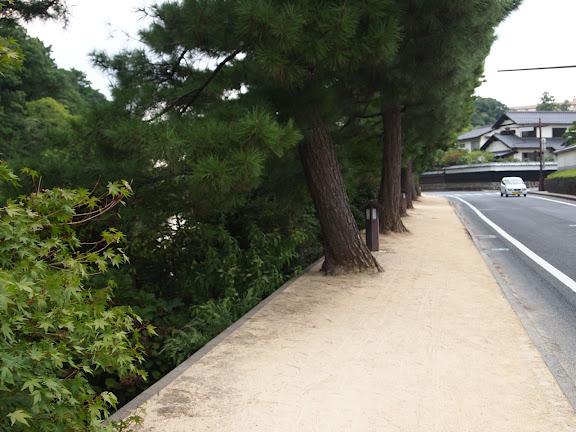 出雲のたび3 ~松江市~_c0119259_13381643.jpg