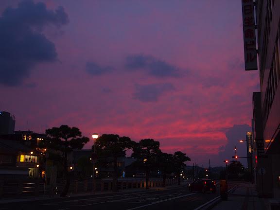 出雲のたび3 ~松江市~_c0119259_13594678.jpg