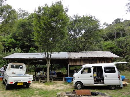 南海ハイキング⇒孝子の森を通る  by (TATE-misaki)_c0108460_19493251.jpg