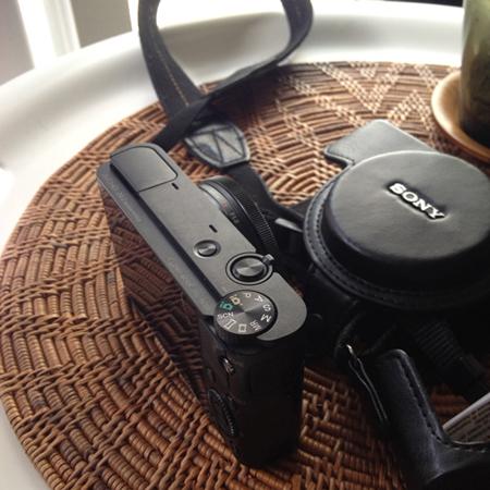 ワンコやゴハン撮りに最適「Sony cyber-shot DSC-RX100」_e0246661_11463978.jpg