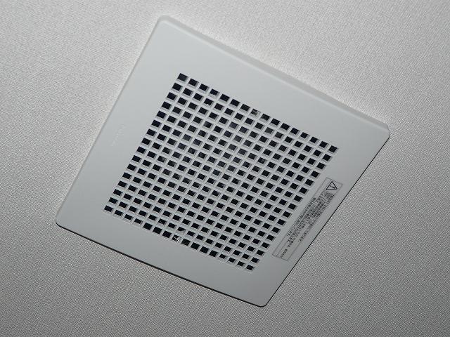 b0058563_19341030.jpg