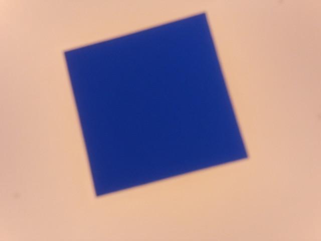 b0102868_2214328.jpg