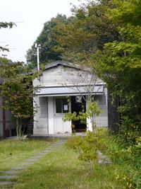 gallery yamahon -テリーヌの食事会-_b0142989_16255310.jpg