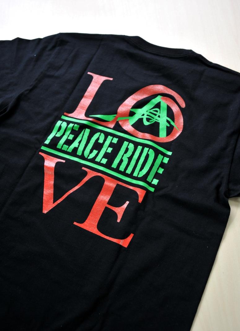 台風のため、PEACE RIDE2012延期のお知らせ_b0196590_1133221.jpg