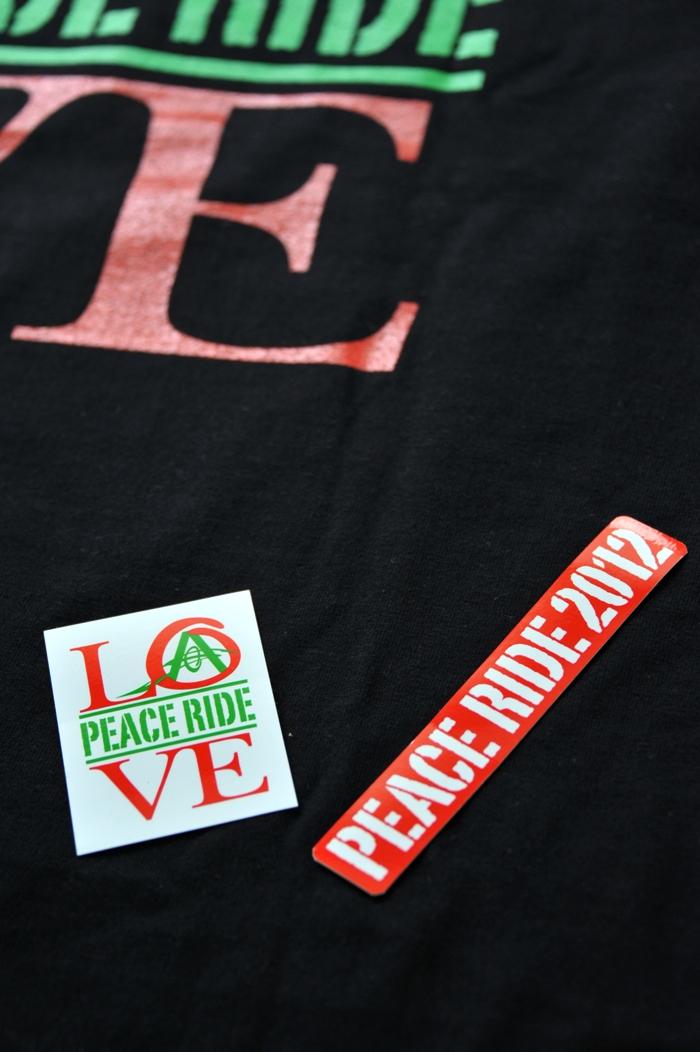 台風のため、PEACE RIDE2012延期のお知らせ_b0196590_11341347.jpg