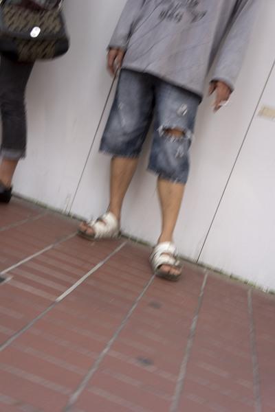 仙台へ_b0074098_23115991.jpg