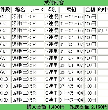 b0096101_1571584.jpg