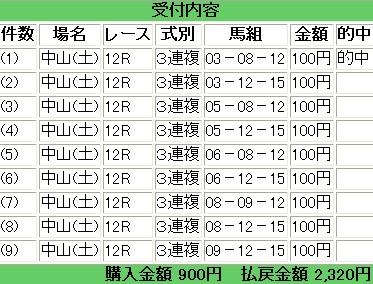 b0096101_1574850.jpg