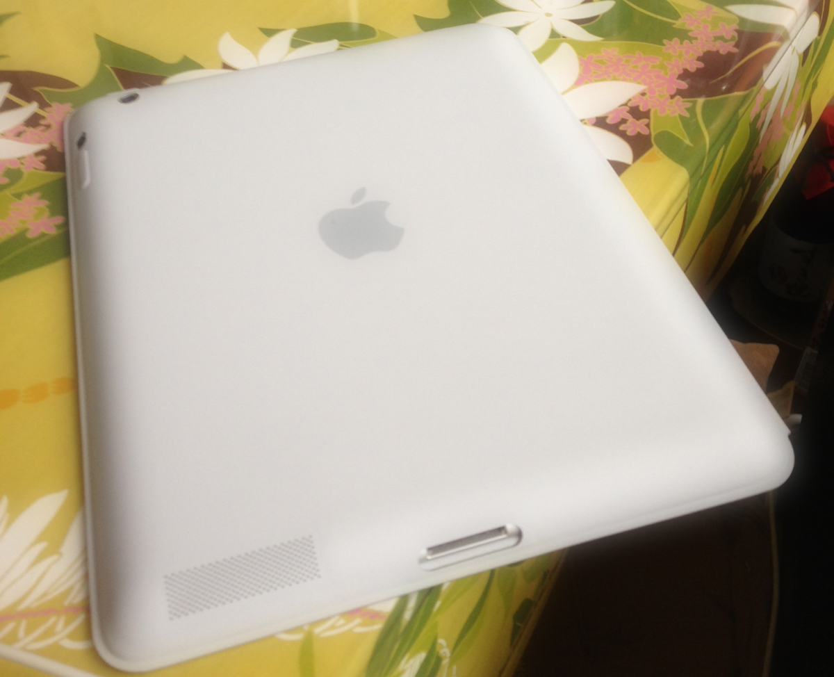 iPad2_a0271402_10313132.jpg