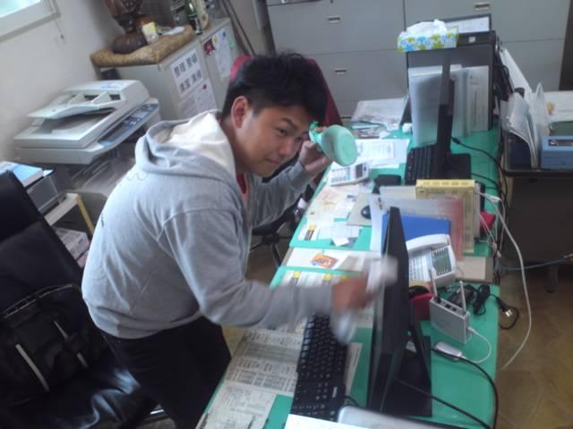 ランクル TOMMY 札幌店 9月30日!_b0127002_20394915.jpg