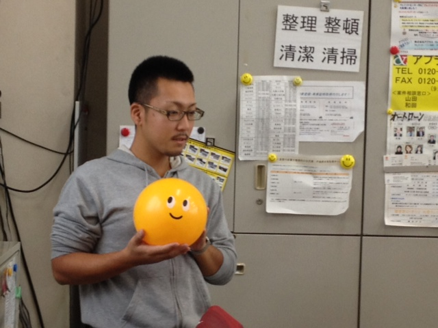 ランクル TOMMY 札幌店 9月30日!_b0127002_20593526.jpg