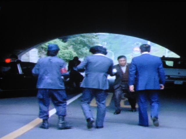 大都会PARTⅡ 第36話 挑戦_b0042308_11122493.jpg
