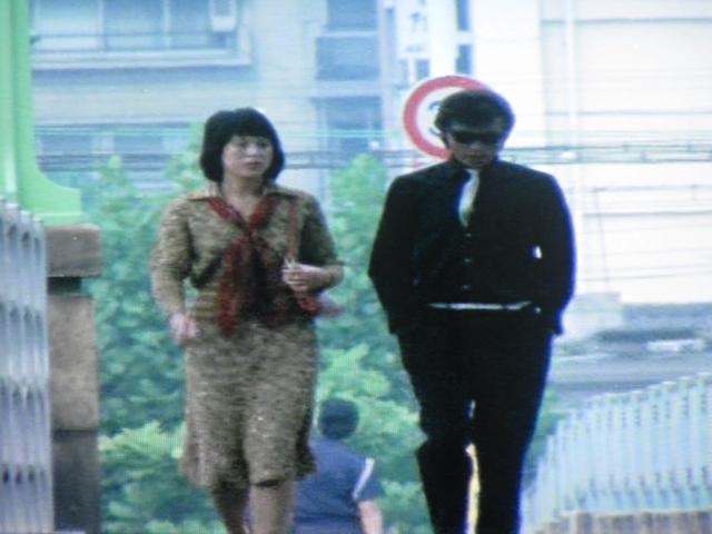 大都会PARTⅡ 第36話 挑戦_b0042308_12292485.jpg