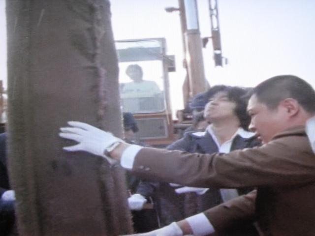 大都会PARTⅡ 第36話 挑戦_b0042308_12361551.jpg