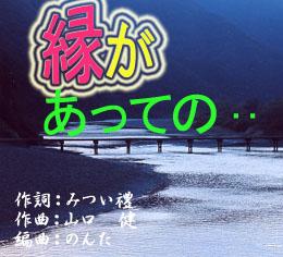 d0095910_1038296.jpg