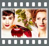 白雪姫と鏡の女王_b0020911_22335624.jpg