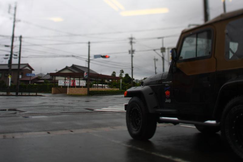 雨風が大分酷くなってまいりました_f0105425_16165088.jpg