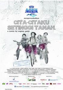 インドネシアの映画;CITA-CITAKU SETINGGI TANAH_a0054926_035363.jpg