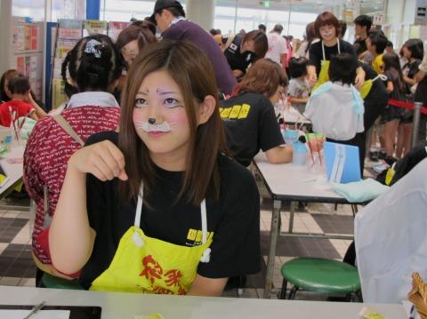 招〇猫まつり_c0077531_22583071.jpg