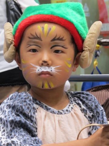招〇猫まつり_c0077531_23114166.jpg