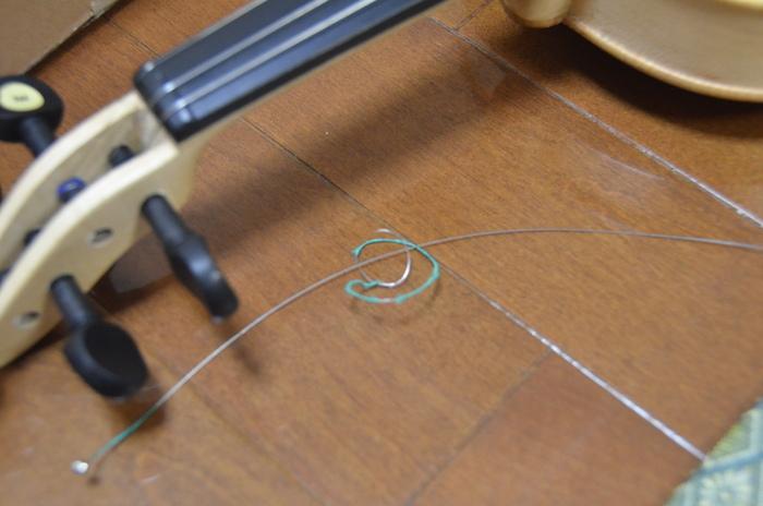 バイオリンを作ろう1 購入編_d0025831_23124921.jpg