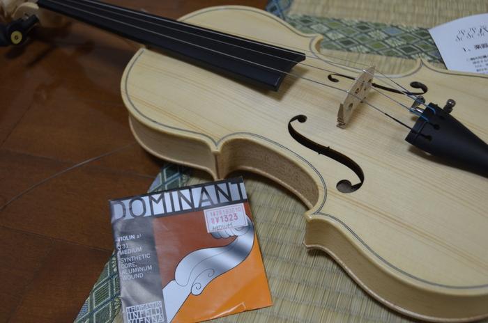 バイオリンを作ろう1 購入編_d0025831_23132551.jpg